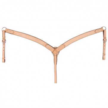 Royal King Frontier Breast Collar