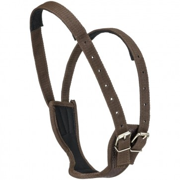 Tough1® Synthetic Crib-Be-Gone Comfort Collar
