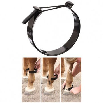Tough1® Paw-Be-Gone Ankle Bands