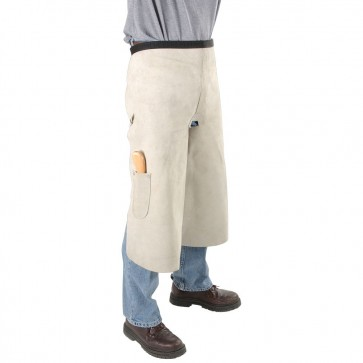 Tough-1 Deluxe Farrier Apron