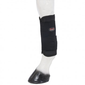 Magnetic Tendon Boots