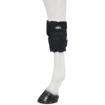 Tough1® Minature Ice Therapy Knee/Hock Wrap