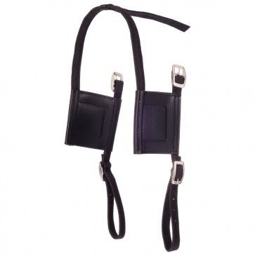 Replacement Miniature Harness Blinders