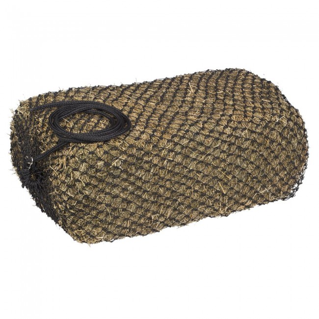 Home stable supplies hay bags feeder totes hay nets slow feed
