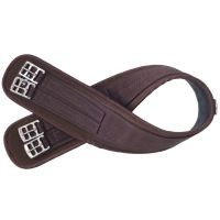 Air Flow Nyloprene English Girth