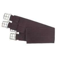 EquiRoyal Nylon Web Girth