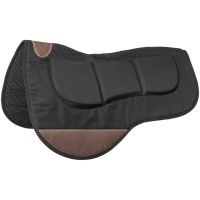 Tough1 Competition Shim Saddle Pad