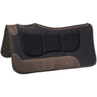 Tough1 Western Shim Saddle Pad