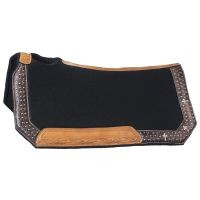 Desert Faith Collection Saddle Pad