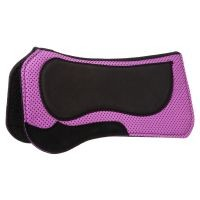 Performers 1st Choice Air Flow Felt/Pimple Contour Grip Pad