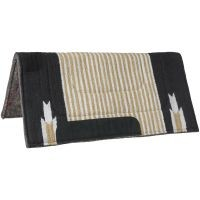 Range Boss Felt Bottom Saddle Pad