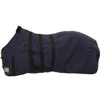 Tough-1 Storm-Buster Belly Wrap West Coast Blanket