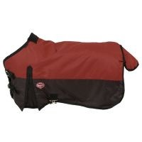 Tough-1 600D Waterproof Poly Miniature Turnout Blanket