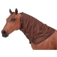 Tough-1 600D Waterproof Poly Neck Cover