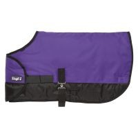 Tough-1 600D Waterproof Poly Adjustable Foal Blanket