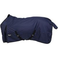 Tough 1® Basics 1200D Waterproof Poly Turnout Blanket