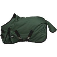 Tough 1® Basics 1200D Miniature Waterproof Poly Turnout Blanket