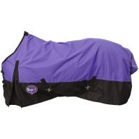 Tough-1 600 Denier Water Repellent Horse Sheet