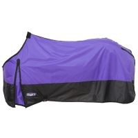 Tough-1 420D Poly Stable Horse Sheet