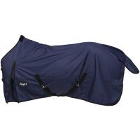 Tough 1® Basics 1200D Waterproof Poly Turnout Sheet