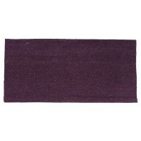Tough-1 Lightweight Acrylic/Poly Solid Color Saddle Blanket