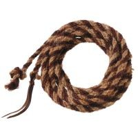 Royal King Horse Hair Mecate Ropes