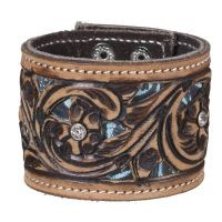 Skylar Collection Cuff Bracelet