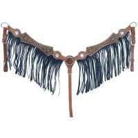 Skylar Collection Breastcollar