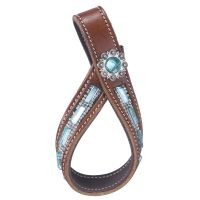 Macaelah Collection Tie Down Hobble