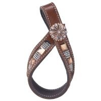 Savannah Collection Tie Down Hobble