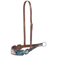 Ashton Collection Noseband