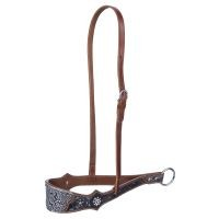 Jameson Collection Noseband