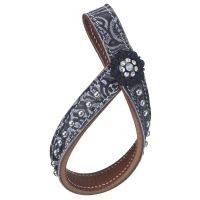 Jameson Collection Tie Down Hobble
