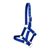 Tough-1 Miniature Nylon Halter