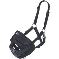 Easy Breathe Poly/Nylon Grazing Muzzle
