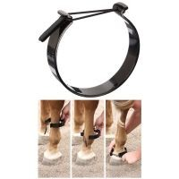 Tough-1 Paw Be Gone Ankle Bands