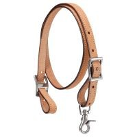 Royal King® Double Ply Leather Tie Down