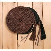 Royal King Nylon Rope Mecate