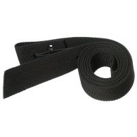 Royal King Nylon Web Tie Strap