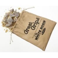 1 lb Great Grips™ Rosin Bag