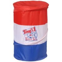 Kids Tough-1 Perfect Turn Collapsible Barrel