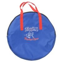 Kids Tough-1 Perfect Turn Collapsible Barrel Carry Case