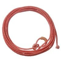 25 Foot Kids Nylon Lariat