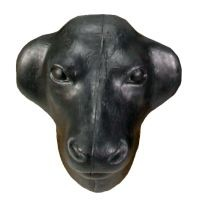 Tough-1 Plastic Calf Head