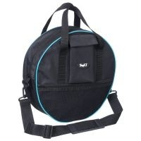 Rope Bag with Strap