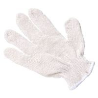 Premium Poly Cotton Ropers Gloves