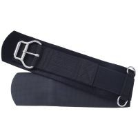 EZ Breathe Snuggit Neoprene Girth