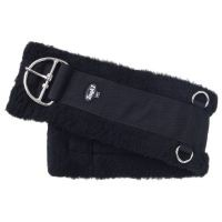 Performers 1st Choice Fleece Pony Girth