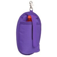 Tough-1 Water Bottle Carrier