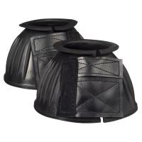 Tough-1 Heavy Duty Open Bell Boots